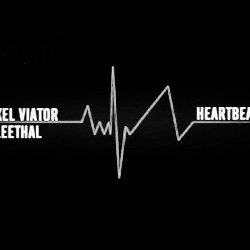 Heartbeat Remix Feat Leethal