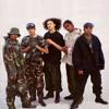 Bone Thugs-N-Harmony - Mo Murda (Yung Bilf Chop)