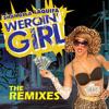 Werqin' Girl (B. Ames Extended Remix) | Shangela