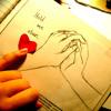 Beage - Kekasihku Yang Pergi :(.mp3