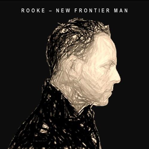 New Frontier Man (Album Version)