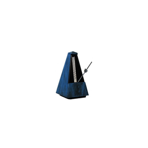 Stijn - Metronome