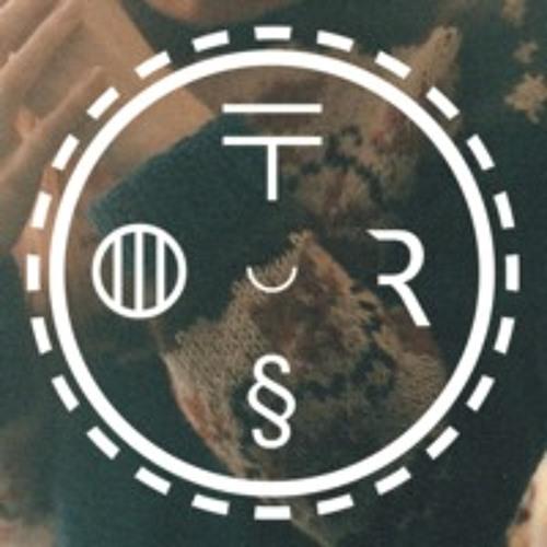 Tours - Deuxième (Un.think Remix)