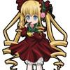 Rozen Maiden - Kinjirareta Asobi
