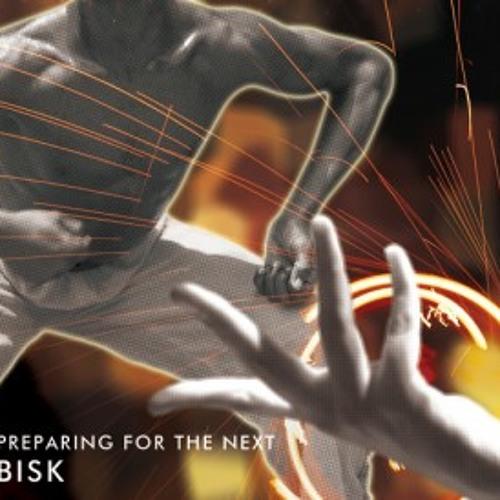 MEMORABILIA国内盤 特典CD-R Preparing For The Next クロスフェード試聴