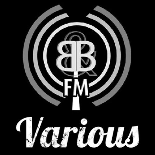 Various @ Boer & Bou FM - Morning Sun (acoustic)