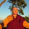Mantra Buddha Medicine/Patrul Rinpoche
