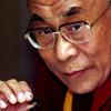 Green Tara Mantra/Dalai Lama XIV