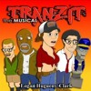 TRANZIT THE MUSICAL - Black Ops 2 Zombies Parody of Scream & Shout - will.i.am f...