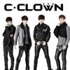 C-CLOWN(씨클라운) - Far away...Young love(멀어질까봐) Chipmunk
