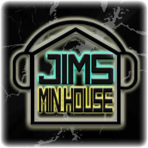 JimS - Min.House