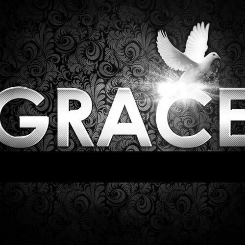Grace: It's Not Earned, It's Offered