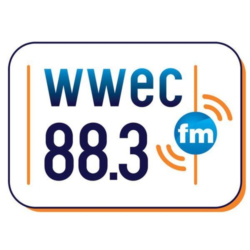 WWEC On-Campus Announcement: [Blue Jays Battle]
