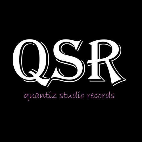 RNB HIPHOP Q.S.R Draft Studio (Short Demo)