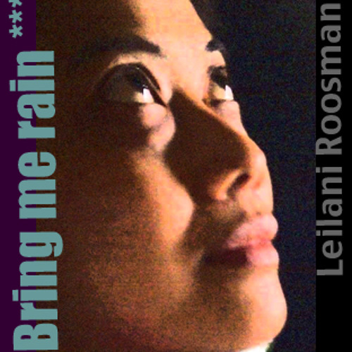 Sixties Pop - BRING ME RAIN (Original Version) - Leilani Roosman (mixed by Dammor)