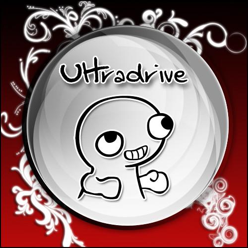 Ultradrive vs Rezilience - Dance 2009