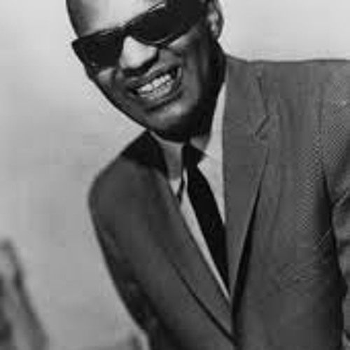 free mastered down load..ray charles remix 2013 its all right!....
