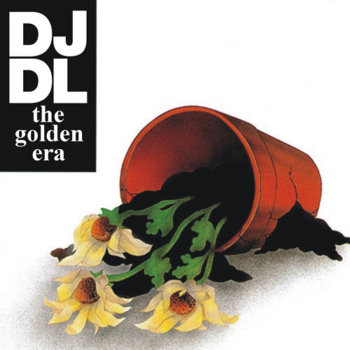 The Golden Era (2003)