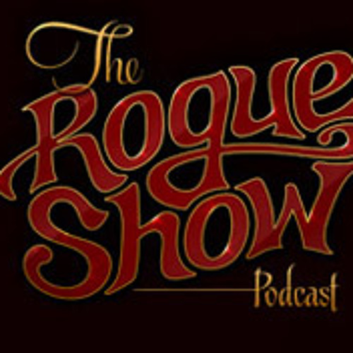 Luke Fair - The Rogue Show