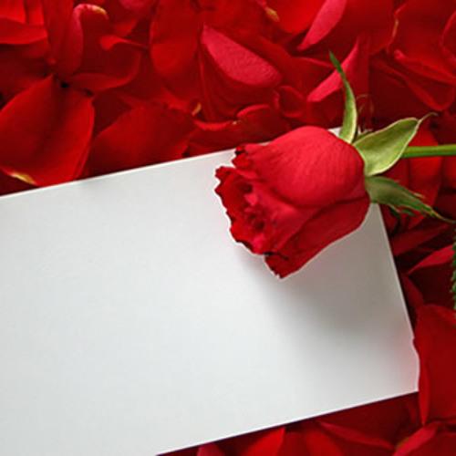 Cartas de amor (Thiago Azevedo e Mário Valladão)