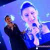 Lena Ghazaryan - Հայաստան