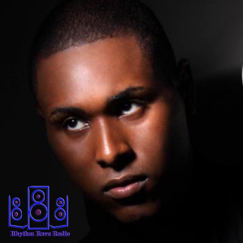 Rhythm Rave Radio's Exclusive Interview with Centino Kemp