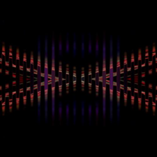 10 - Alien Technology - Mj Foundation Rocky ft BIT NetEng