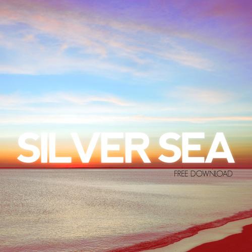 Chriss V - Silver Sea (DJ U-Cef Remix) // [Free Download!]