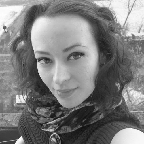 Olvya (Olga Sokolova)