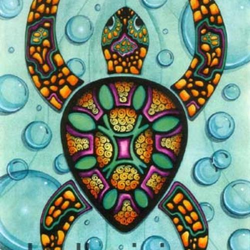 The Tortuga Podcast No 9 - WMC 2010 Future Classics - For Jad