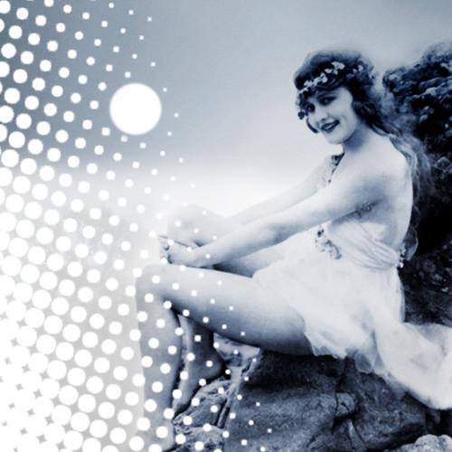 VISA VID MIDSOMMATID  (Der Himmel Über Lyon - Vocals Ohsowhy - Gtrs Nemorospo - Lyrics in info)  )