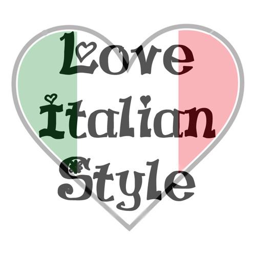 Mr.TRIP -ITALIAN STYLE -2013 (prewiew)