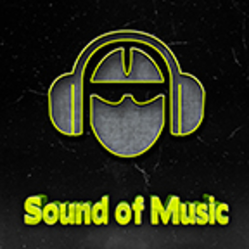 Sound Of Music 1: For the Heart with Nikita Traxx
