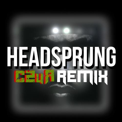 LL Cool J ft. Timbaland - Headsprung (CZuR Remix) *FREE DL*