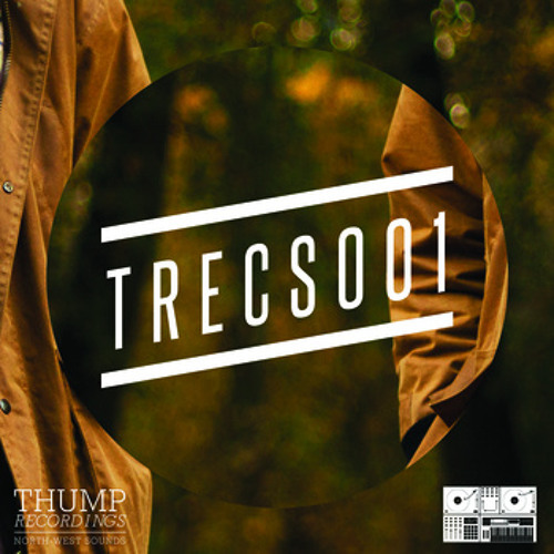 Another Level (Thump Recordings free d/l) (TRecs001)