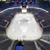 Edmonton Oilers Horn