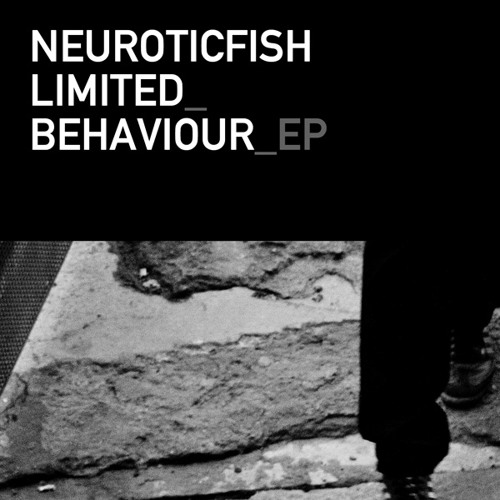 "Neuroticfish ""Former Me"""