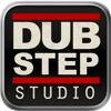 Halloween dub step remix at I made it with a dubstep app