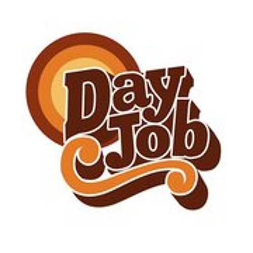 Day Job (Produced by N-Jin)