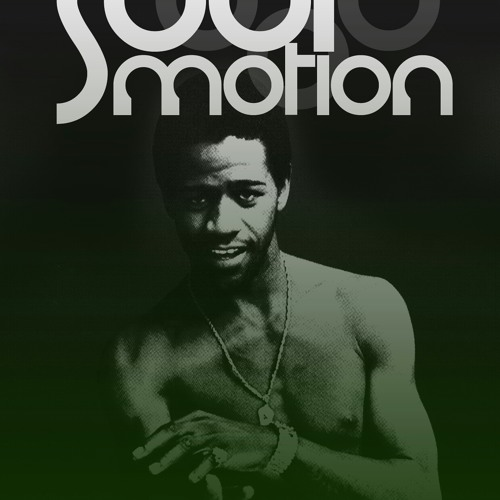 SoulMotionSF (Glen and Don K) Live from Cafe Royale 03/16/13