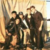 im5 - rest of our lives