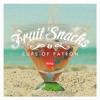 KYLE - Fruit Snacks (prod. Beni Haze) mp3