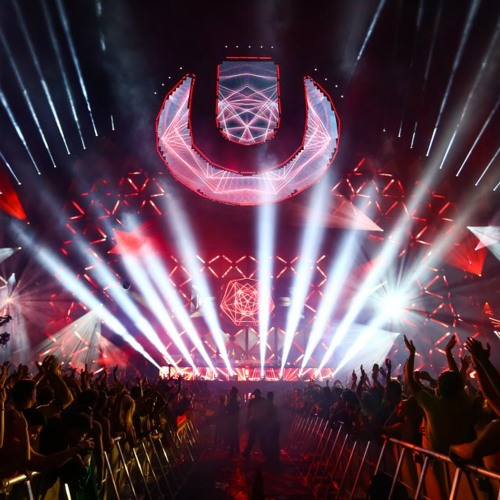 Hardwell UMF 2013 Miami Top Songs