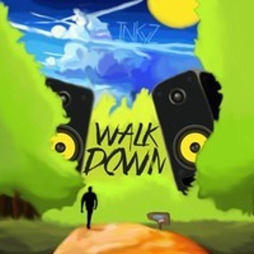 Inkyz - Walk Down