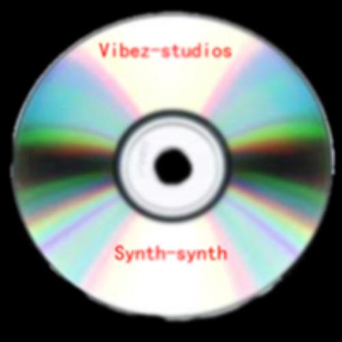 VibeZ-StudioS(Synth Synth)