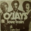 """Love Train"" - The O'Jays"