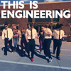 This Is Engineering (Thrift Shop Parody)