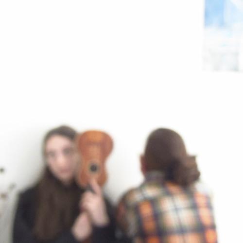 Skylark Sisters - april come she will (cover)