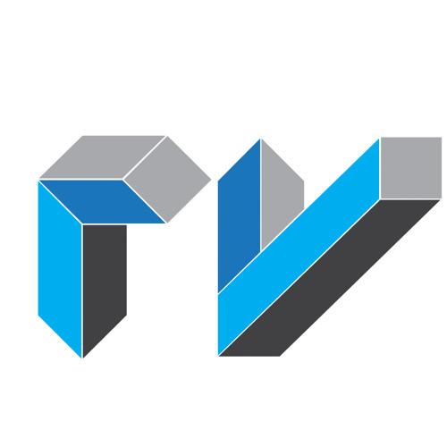 RV -  Hostile (test clip)
