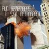 AVC Remembers:  A September 11th Retrospective
